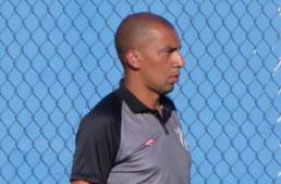 Em Jundiaí, Cachorrão quer primeira vitória na Série A3