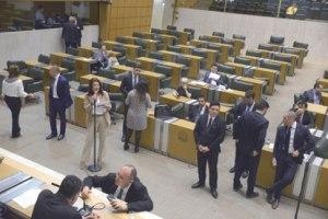 Assembleia Legislativa de SP aprova 61 projetos de lei inconstitucionais