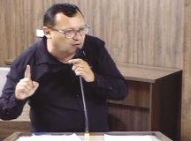 Câmara de Diadema aprova mudanças na Frente de Trabalho