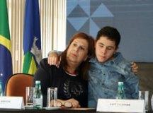 Santo André ganha Secretaria da Pessoa com Deficiência