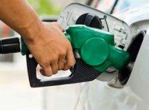 Inflação oficial de fevereiro é a menor para o mês em 20 anos