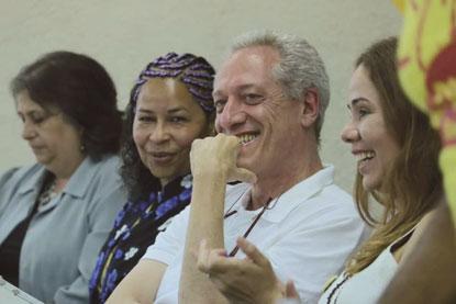 PSOL põe S.André em lista de cidades estratégicas para eleições de outubro