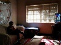 Coronavírus: como manter a saúde mental em tempos de confinamento?