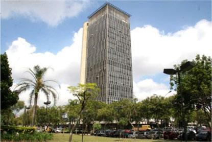 Parente de servidor da Prefeitura de São Bernardo é diagnosticado com coronavírus