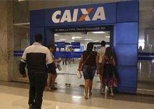 Caixa anuncia redução de juros e pausa em contratos de crédito