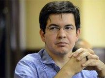 Grupo pede a Bolsonaro que retire projeto do Orçamento impositivo