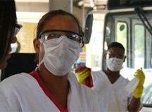 MEC autoriza universitários para estágio em hospitais durante pandemia