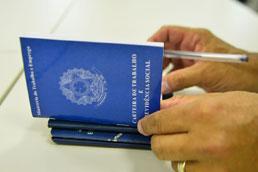 Governo registra 2,5 milhões de acordos sobre jornada