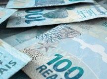 Governo propõe salário mínimo de R$ 1.079 para o próximo ano