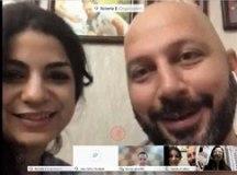 MBigucci faz evento online para entregar condomínio clube