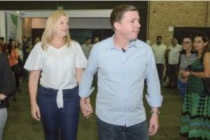 Morando anuncia doação integral de seu salário até o fim da crise do coronavírus
