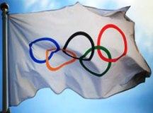 Organização garante que estado de emergência no Japão não altera planos olímpicos