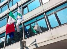 Federação italiana acata decreto e futebol no país não volta antes de 14 de junho