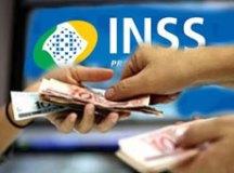 INSS inicia no dia 25 pagamento de segunda parcela do 13º