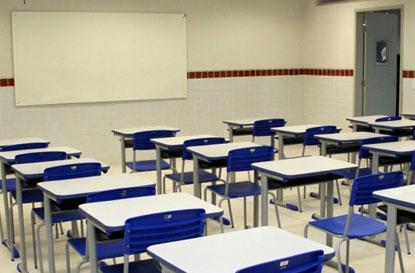 Escola deve dar desconto na quarentena, determina Procon-SP
