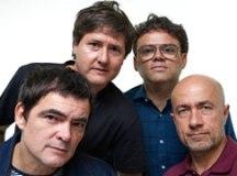 Skank faz live no Mineirão para ajudar Instituto Baccarelli