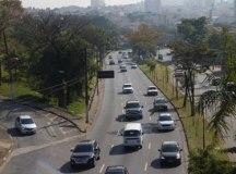 Quarentena reduz em 41% número de acidentes de trânsito no ABC