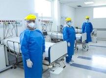 São Caetano anuncia gratificação para profissionais da Saúde