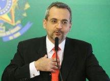 Weintraub fica em silêncio durante depoimento sobre declaração contra STF