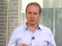 Prefeitura de São Paulo planeja bloquear ruas para ampliar isolamento