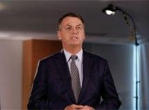 Em SP, prefeituras do interior se dividem entre decretos de Bolsonaro e de Doria