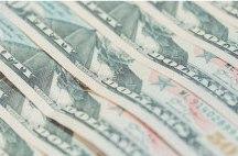 Mercado financeiro prevê queda de 4,11% na economia este ano