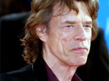 Mick Jagger e Will Smith participam de 'live' para arrecadar fundos na Índia