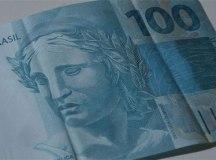 Cada semana de isolamento gera perda de R$ 20 bi para setor produtivo, afirma Ministério da Economia
