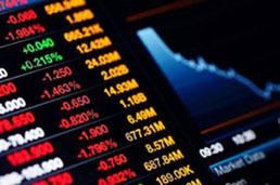 Ibovespa cai e dólar sobe com temor sobre segunda onda de covid-19