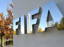 Japão desiste da candidatura para ser sede do Mundial Feminino de futebol de 2023
