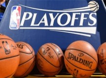 NBA entrega às equipes calendário atualizado do reinício da temporada