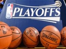 NBA vota nesta quinta retomada da temporada com 22 times e na Disney