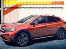Digitalização reduz em dez meses projeto do Volkswagen Nivus