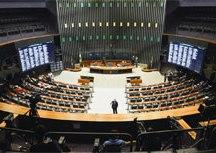 Câmara dá aval a maior pontuação na CNH de profissionais