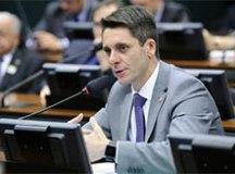 Deputado Alex Manente destina R$ 6,5 milhões para a área da saúde de São Bernardo