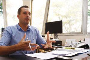 Diadema recebe R$ 1 milhão da Secretaria Estadual de Habitação para a emissão de cheques moradias