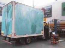 Diaoil oferece condições especiais a frotistas, caminhões e vans