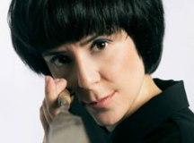 Fernanda Takai recorre à memória afetiva em novo disco