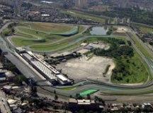 Rio encaminha acordo com F-1 e fica perto de tirar de São Paulo o GP Brasil