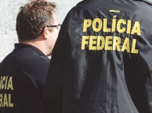 Coaf aponta R$ 290 mil em 70 saques de escritório ligado a Paulinho da Força