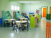 Prefeitura de São Caetano entrega mais uma escola revitalizada