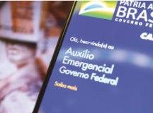 Ministério da Cidadania cria estratégia para evitar fraudes em auxílio emergencial