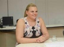 Estado atende a pedido de Carla Morando e encaminha ambulância semi-UTI ao ABC