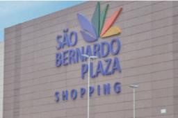 São Bernardo Plaza Shopping passa a  contar com Cine Drive-in a partir do dia 24