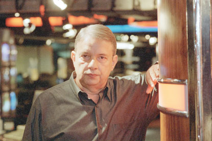 Morre aos 78 anos o radialista José Paulo de Andrade