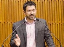 Vereador Eduardo Leite entra com ação no MP contra cobranças abusivas da Enel