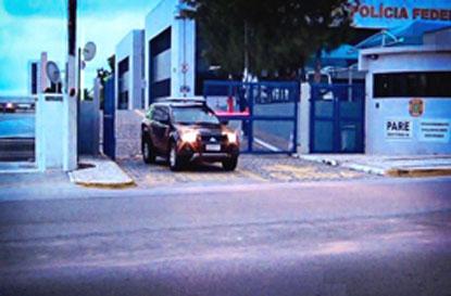 PF investiga fraudes na compra de 689 mil fraldas pela Prefeitura de Santo André