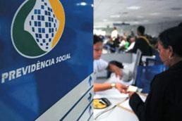 INSS adia para setembro retomada de atendimento presencial