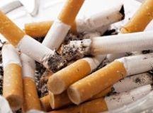 Dia Nacional de Combate ao Fumo traz alerta sobre tabagismo e covid-19. Foto: Gino Crescoli/Pixabay