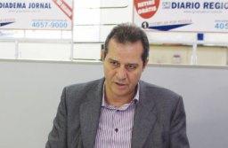Luiz Fernando: 'a retomada das aulas, no chamado platô, é uma atitude genocida'